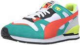 Puma Men's Duplex Olympics Fashion Sneaker