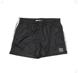 Douuod Swimming trunks