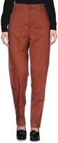 Forte Forte FORTE-FORTE Casual pants - Item 13062269