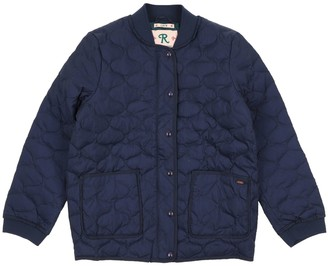Scotch R'Belle Down jackets