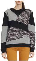 Just Cavalli Sweater Sweater Men