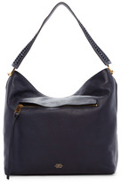 Vince Camuto Giny Leather Hobo