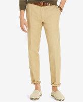 Polo Ralph Lauren Men's Classic-Fit Chino Pants