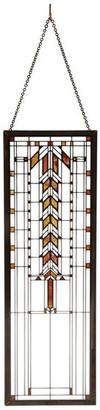 Ytc Summit/Frank Lloyd Wright Barton House Buffet Door Window