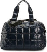 Steve Madden Bwright Weekender Bag - Women's