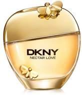 Donna Karan Nectar Love Eau de Parfum Spray