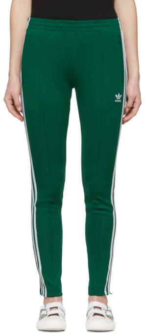 a0bbc51e754 Adidas Originals Track Pants - ShopStyle UK
