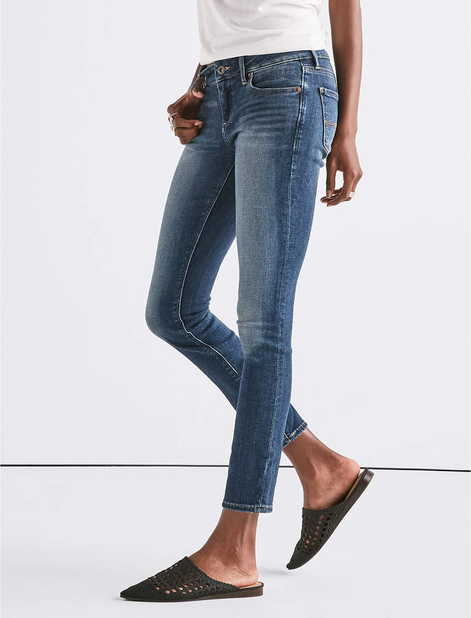 708f40b814b Lucky You Jeans - ShopStyle
