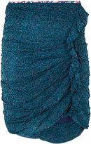 Etoile Isabel Marant Jipson skirt - women - Viscose - 38