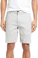 Nordstrom Men's Seersucker Shorts