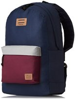Swell Quadrant Interchange Backpack