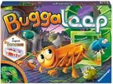 Very Ravensburger Buggaloop Game