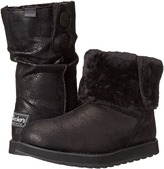 Skechers Keepsakes-Leather-Esque