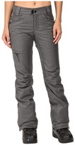 686 Authentic Patron Insulated Pants
