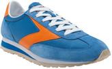 Brooks Men's Vanguard Sneaker