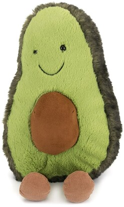 Jellycat Amuseable Avocado toy