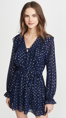 Yumi Kim West Village Dress