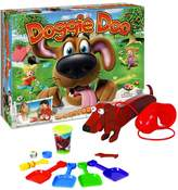 Goliath Doggie Doo Game