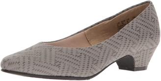 SoftStyle Soft Style by Hush Puppies Women's Angel Ii Dress Pump
