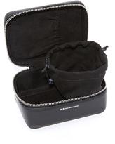 Mackage Bijoux Jewelry Case