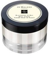 Jo Malone London TM TM 'Blackberry & Bay' Body Crème