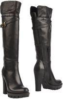 Manas Lea Foscati Boots