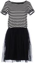 Only Short dresses - Item 34726027