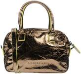 Liebeskind Berlin Handbags - Item 45369032