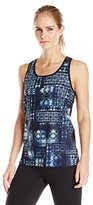 Miraclesuit MSP by Women's Reversible Tank