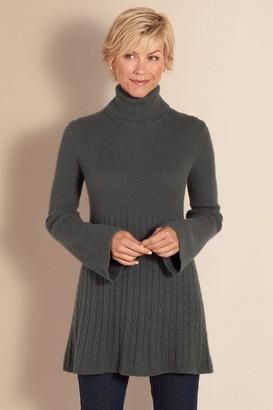 Petites Michelle Sweater