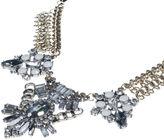 Oasis Statement Chain Collar