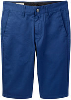 Volcom Monty Short (Big Boys)