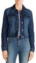 J Brand Women's Harlow Jacket