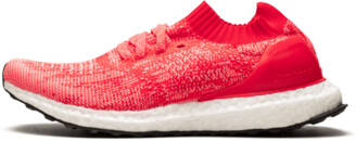 adidas UltraBOOST Uncaged J Shoes - Size 5