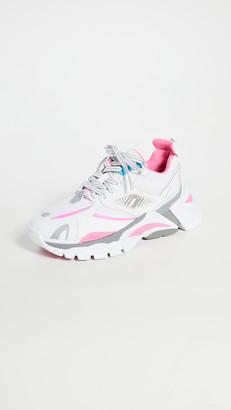 Ash Flex Sneakers