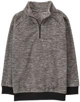 Gymboree Microfleece Top