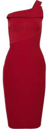 32b510f510a Roland Mouret One Shoulder Dresses - ShopStyle