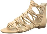 Ivanka Trump Women's Bafi Gladiator Sandal