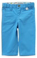 Rockin' Baby Chino Pant in Blue