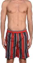 Helly Hansen Swimming trunks