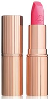 Charlotte Tilbury 'Hot Lips' Lipstick - Bosworth's Beauty