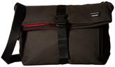 Crumpler The Pinnacle of Horror Commuter Laptop Shoulder Bag