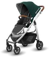 UPPAbaby CRUZ 2017 Stroller with Leather Handles in Austin