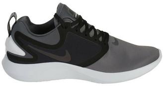 Nike LunarSolo Mens Running Shoes
