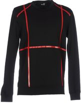 Love Moschino Sweatshirts - Item 12010464