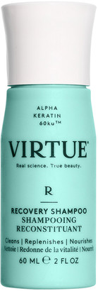 Virtue Recovery Shampoo 60Ml