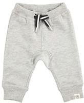 Molo Infant Boy's Stan Sweatpants