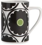 Echo DesignTM That 70s Floral Mug