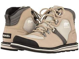 Sorel Madsontm Sport Hiker Waterproof