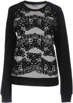 RED Valentino Sweatshirts - Item 12055906